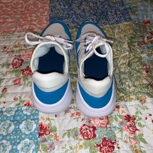 Nike Shoes - WMNS NIKE AIR MAX SASHA